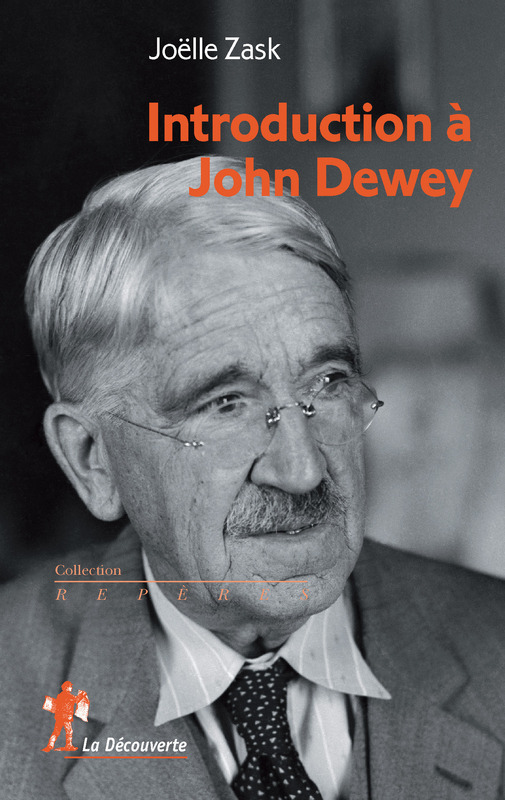 Introduction à John Dewey
